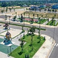 Bán đất nền dự án Điện Bàn - Quảng Nam giá thỏa thuận