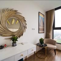 Chuyên cho thuê căn hộ cao cấp 1 - 4 phòng ngủ ngắn hạn, dài hạn Times City, Park Hill