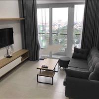 Bán căn hộ Xi Grand Court mặt tiền Lý Thường Kiệt - Quận 10 74,75m2 2 phòng ngủ