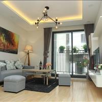 Bán căn hộ chung cư An Bình Plaza, Hà Nội, diện tích 90.2m2, 3 phòng ngủ