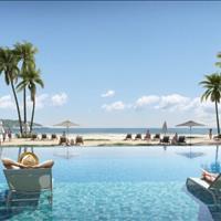 Shantira Beach Resort & Spa vừa ở, kinh doanh - khai thác cho thuê giá chỉ 1.4 tỷ