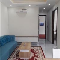 Bán căn hộ Unico Thăng Long mặt tiền Quốc lộ 13 giá chỉ 850 triệu, 2 phòng ngủ, WC