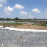 Bán đất quận Bình Chánh - TP Hồ Chí Minh giá 700.00 triệu