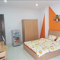 Căn hộ đang giảm giá mạnh nằm cạnh Lotte Nguyễn Văn Lượng, full nội thất ở Gò Vấp