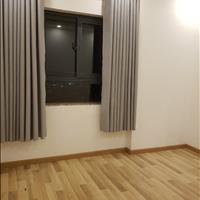 Căn hộ 63m2 2 phòng ngủ tầng vừa cạnh Aeon Mall Quận Bình Tân