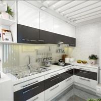 Bán căn hộ chung cư Botanic Towers 88m2, 2 phòng ngủ, 2WC, có sổ, giá 3.8 tỷ