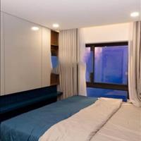 Bán căn hộ La Cosmo gần sân bay, 62m2, 2 phòng ngủ, 1WC - 3,395 tỷ có VAT + 2% phí bảo trì