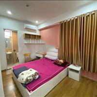 Bán căn hộ Melody Residences diện tích 68m2, 2 phòng ngủ, 2WC, giá 2.8 tỷ, có thể vay được