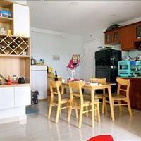 Bán gấp căn hộ quận 12 , gần Phần Mềm Quang Trung chỉ 830 triệu nhận nhà vào ở ngay gồm 2PN / 52m2