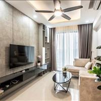 Căn hộ mới xây 275tr, 52m2 ban công rộng thoáng SHR công chứng nhận nhà ngay liên hệ chủ nhà