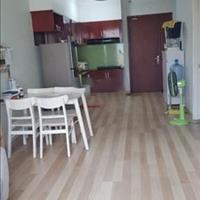 Bán căn hộ chung cư Carillon Apartment - Tân Bình, 60m2, 2 phòng ngủ, full nội thất, giá 2.6 tỷ