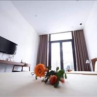 Giảm nhiệt giá CCMN cho thuê, căn hộ cao cấp giảm 2 triệu/tháng tại Mỹ Đình - Đình Thôn - Mễ Trì