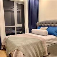Bán căn hộ Rivera Park Sài Gòn 74m2 2 phòng ngủ 2WC nhận nhà ở ngay, giá 4,1 tỷ nội thất cao cấp