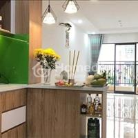 Căn hộ đẹp xây mới chỉ 285 triệu có 2 phòng ngủ ban công riêng, view cao thoáng mát