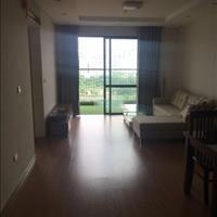 Bán căn 3 phòng ngủ, 98m2 dự án Hà Đô Park View giá tốt nhất thị trường