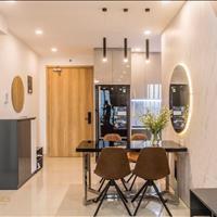 Căn 2 phòng ngủ 52m2 hiện đại xây mới ban công rộng cực mát mẻ, sổ hồng riêng trọn đời