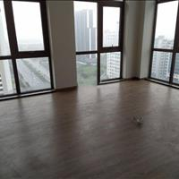 Bán căn hộ Udic WestLake chỉ 33 triệu/m2 căn góc penthouse 168m2