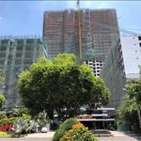 Bán căn hộ The Western Capital giá 1,25 tỷ 1 phòng ngủ diện tích 49m2