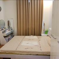 Bán căn hộ Mỹ Đình Plaza, 3 phòng ngủ - giá chỉ 25 triệu/m2