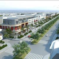 Bán đất nền Vĩnh Yên, giai đoạn đầu giá chỉ từ 14 triệu/m2
