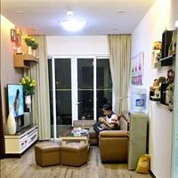 Bán cắt lỗ căn 70m2 view sông Hồng tại Hòa Bình Green City, 505 Minh Khai, Hai Bà Trưng, Hà Nội
