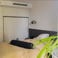 Bán căn hộ The Golden Star 1 phòng ngủ giá 2,2 tỷ