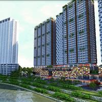 The Aston Nha Trang - Dự án căn hộ chung cư sở hữu lâu dài duy nhất nằm ngay cầu Trần Phú
