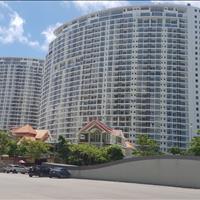 Bán căn hộ 3 phòng ngủ Gateway Vũng Tàu 147m2 giá bán 3.8 tỷ (chính chủ)