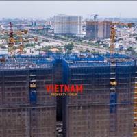 Chính chủ bán căn hộ Lavita Charm 1PN - 1,75 tỷ, 2PN - 2,2 tỷ, 3PN - 2,9 tỷ, nội thất cao cấp