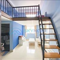 Cho thuê căn hộ dịch vụ Quận 7 - TP Hồ Chí Minh giá 6.37 triệu