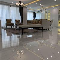 Bán căn hộ thành phố Thủ Dầu Một - Bình Dương giá thỏa thuận