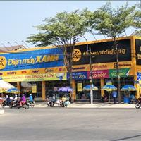 Bán gấp lô đất ngay đường số 23, phường Bình Trị Đông B, Quận Bình Tân diện tích 90m2 giá 2,7 tỷ