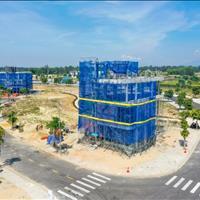 Bán đất nền dự án tại đường ĐT 603, xã Điện Ngọc, Điện Bàn, Quảng Nam diện tích 113m2 giá 3.2 tỷ