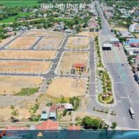 Epic Town khu đô thị mới cửa ngõ Đà Nẵng, hạ tầng hoàn thiện 100%