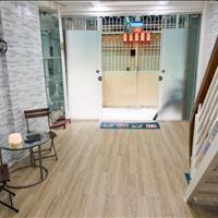 Cần bán trong 3 ngày, nhà 3 tầng 4x7m chỉ 3 tỷ Võ Văn Kiệt, Cô Giang, Quận 1, Mr. Hiệp