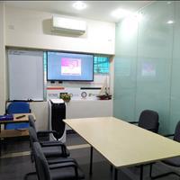 Cho thuê văn phòng quận Đống Đa - Hà Nội giá 20 nghìn/giờ