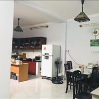Chính chủ bán nhà phố 53m2 - hẻm Đinh Bộ Lĩnh, phường 26, Bình Thạnh