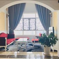 Bán gấp căn hộ Penthouse - Phú Hoàng Anh, đường Nguyễn Hữu Thọ, Phước Kiển, Nhà Bè