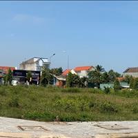 Cần bán gấp lô đất mặt tiền Quốc Lộ 1A, Trảng Bom - Đồng Nai giá 1.65 tỷ