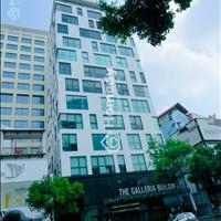 Bán nhà phố thương mại Shophouse Quận 3 - Thành phố Hồ Chí Minh giá 400 tỷ