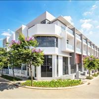 Chính thức mở bán nhà phố thương mại, biệt thự Phodong Village bảng giá trực tiếp CĐT giá từ 8,6 tỷ