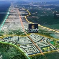 Đón đầu cơ hội đầu tư vào bất động sản biển Phú Quốc với Meyhomes Capital, sở hữu vĩnh viễn
