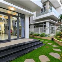 Chính thức nhận đặt chỗ nhà phố thương mại, biệt thự Phodong Village Quận 2, bảng giá trực tiếp CĐT