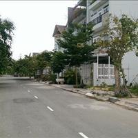 Bán gấp 2 lô đất mặt tiền Thành Thái, quận 10 - đối diện chung cư Kingdom 101, có sổ - 3,75 tỷ