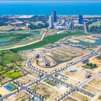 Chính chủ thanh lý gấp 10 lô đất nền khu đô thị One World có hạ tầng và tiềm năng đầu tư tương lai