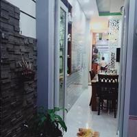 Đáo hạn ngân hàng, bán gấp nhà 4 tầng, 56m2 đường Trần Khánh Dư, Phường Tân Định, Quận 1