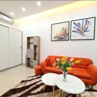 Căn 1 phòng rộng đổi sofa mới đẹp hơn giá 10tr/th Garden Gate Phú Nhuận công viên Gia Định