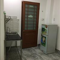 Phòng cao cấp đầy đủ tiện nghi, bếp, wc riêng đường Tân Quý - cách Aeon Mall 800m