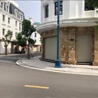 Bán nhà biệt thự, liền kề quận Hồng Bàng - Hải Phòng giá 5.3 tỷ