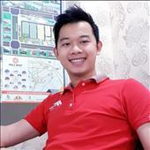 Phan Thành Đạt
